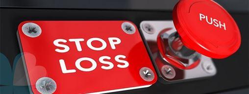 stop loss oktatás cryptofalka