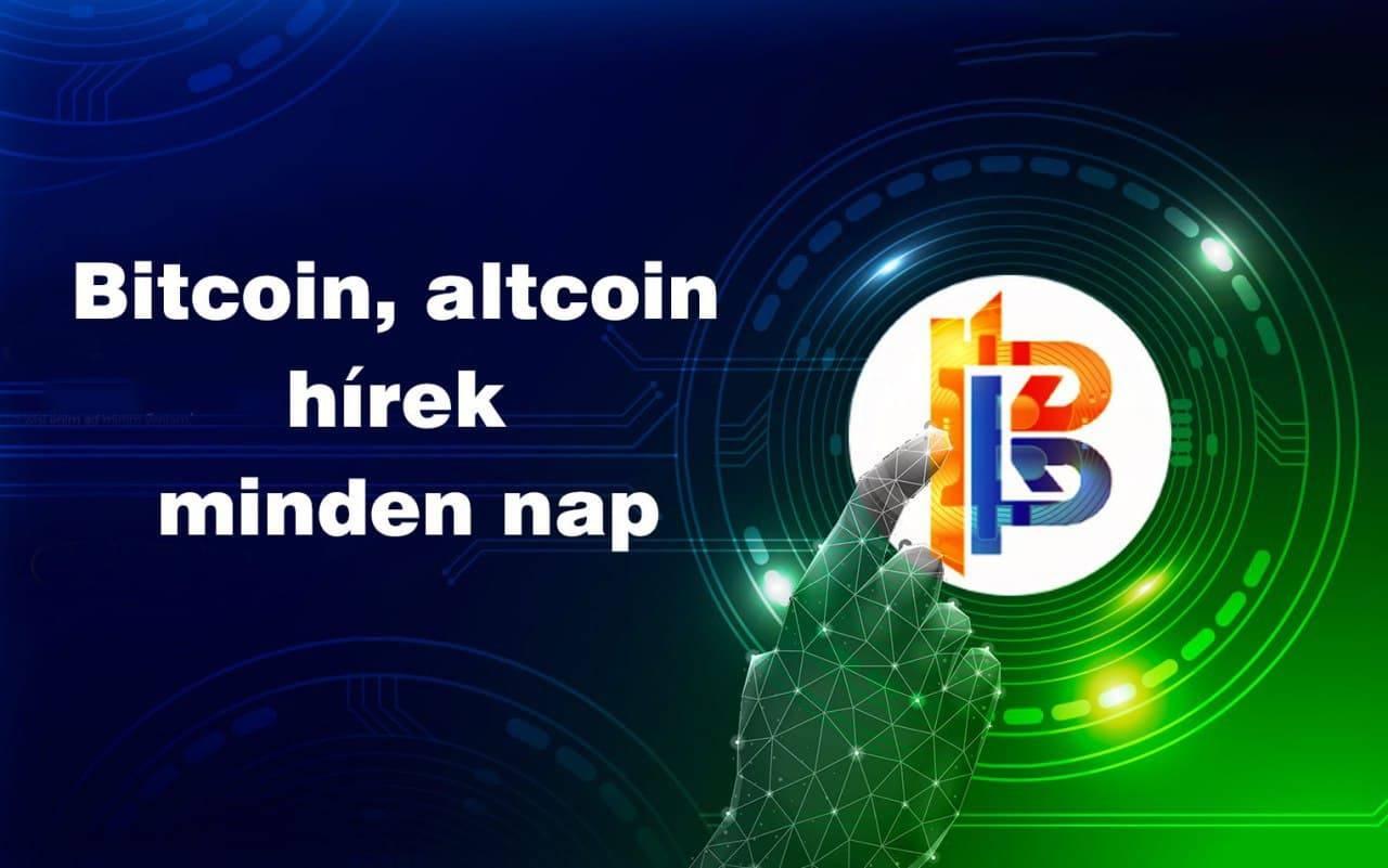 napi kereskedelem bitcoin alapjai