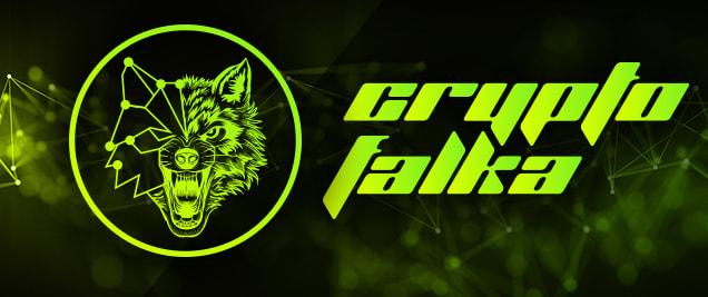 FIGYELEM‼️ A decemberi privát cryptofalka csoport hamarosan kezdődik!