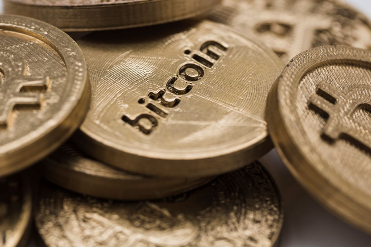 Bitcoin_Cryptofalka
