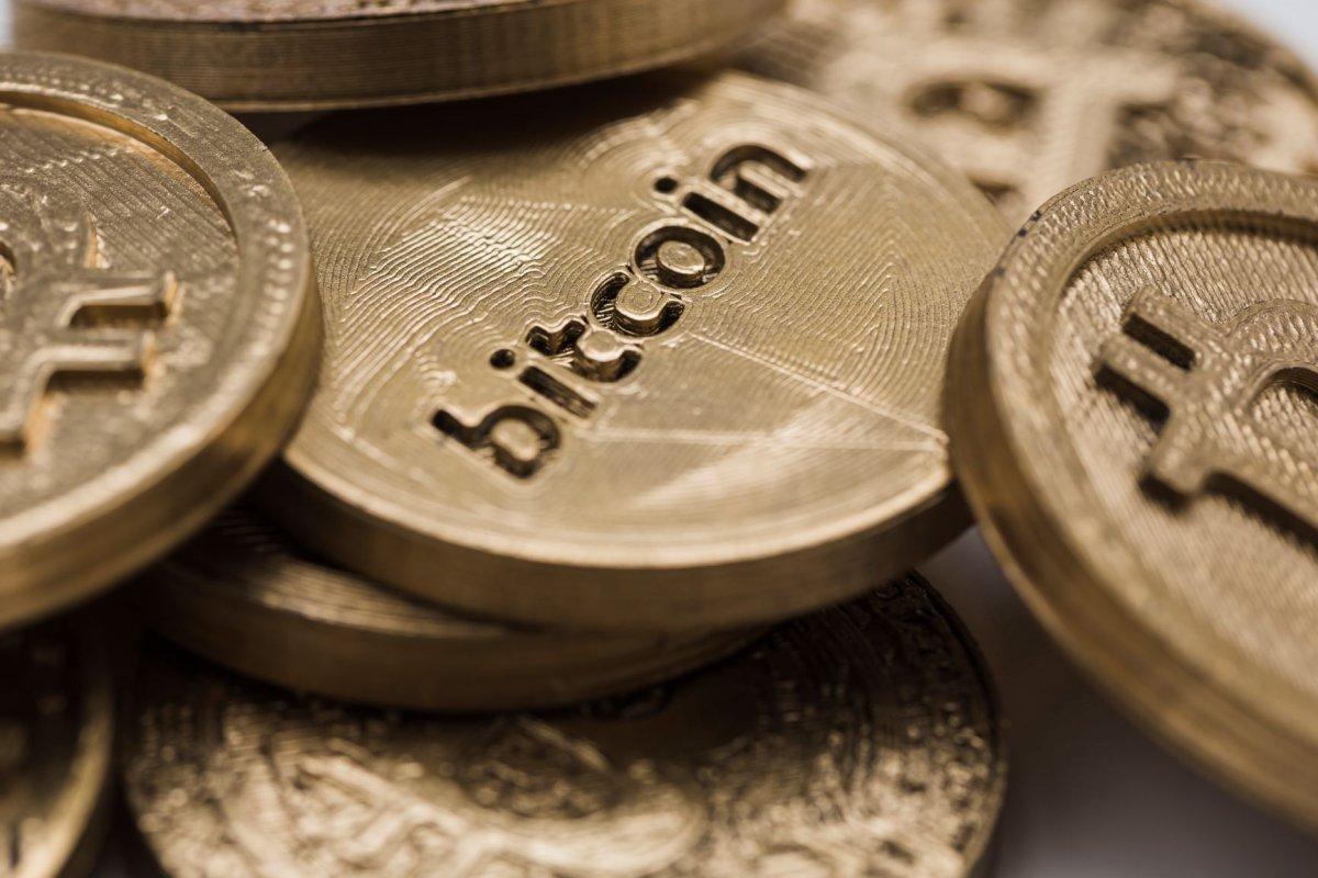 a bitcoin-fiókom)