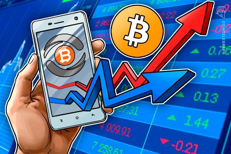 Bitcoin_trading