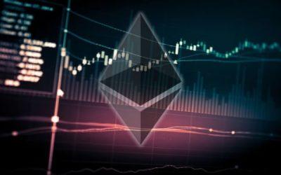 Mi az Ethereum? Részletes kriptovaluta projekt ismertető