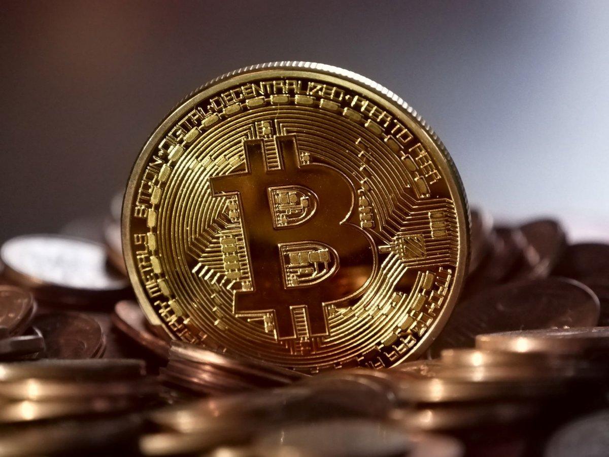 Bitcoin_2_Cryptofalka