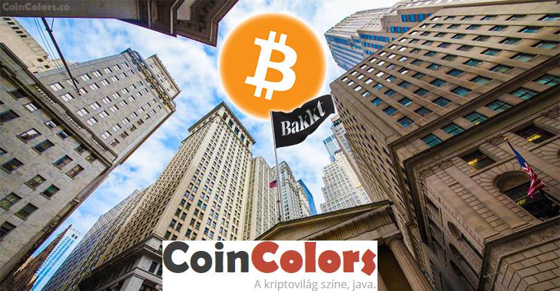 bitcoin-bakkt-CoinColors.co_