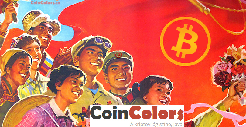 bitcoin-china-CoinColors.co_