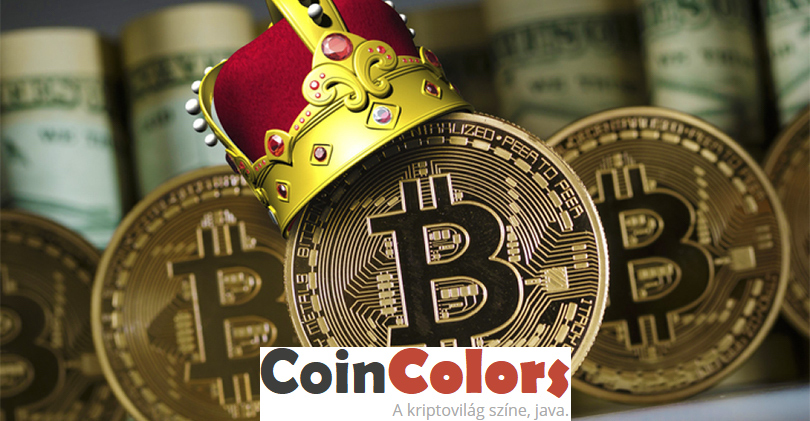bitcoin-korona-CoinColors.co_