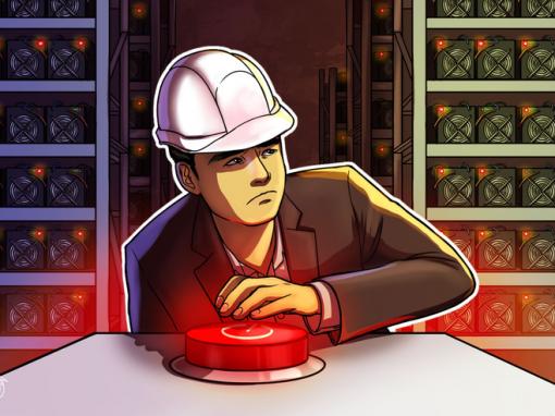 kriptovaluta bányászat cryptofalka