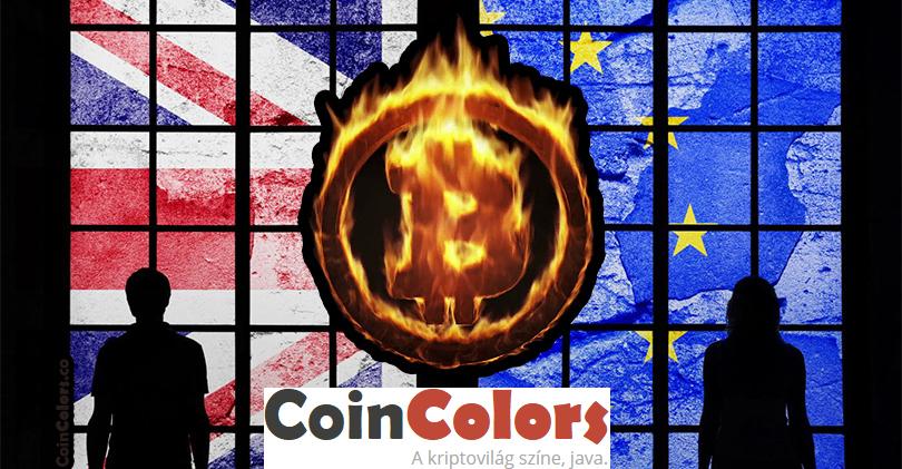 brexit-bitcoin-CoinColors.co_