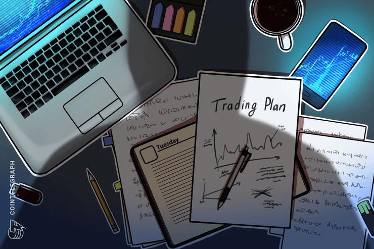 bitcoin trading fülöp-szigetek tippek