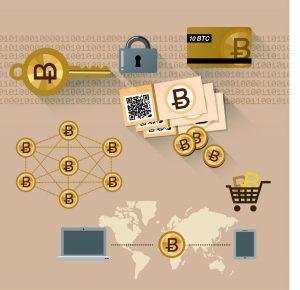 bitcoin tranzakció cryptofalka