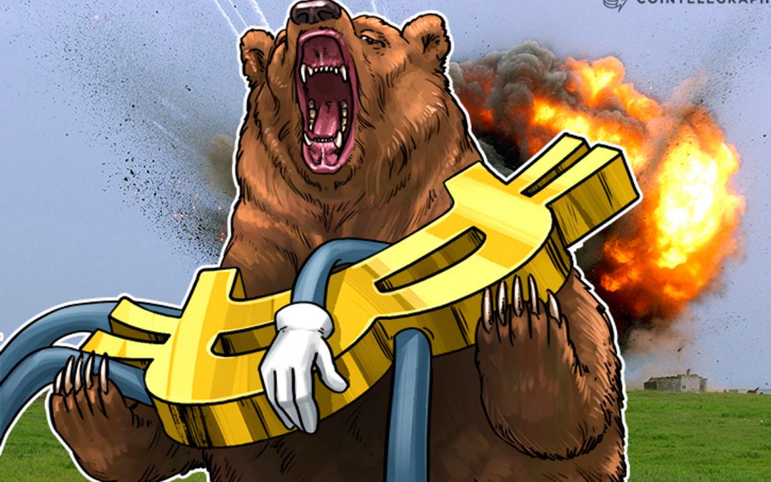 a bitcoin tőzsdére megy)