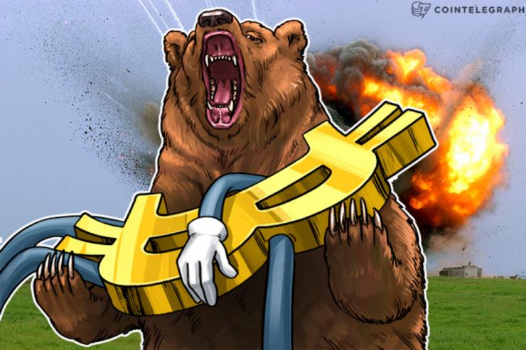 tőzsde vásárol bitcoint