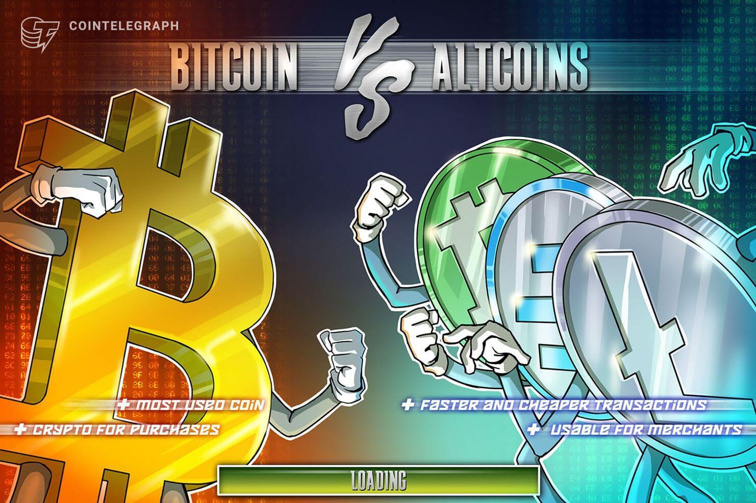 bitcoin_vs_altcoins