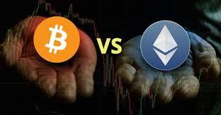 bitcoin_vs_ethereum