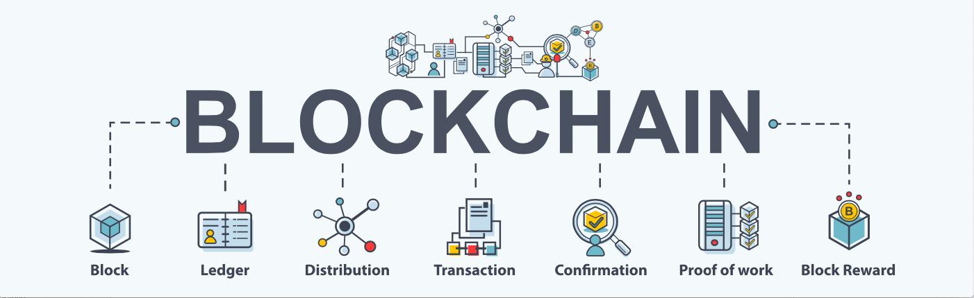 blockchain cryptofalka