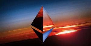 ethereum_ETH