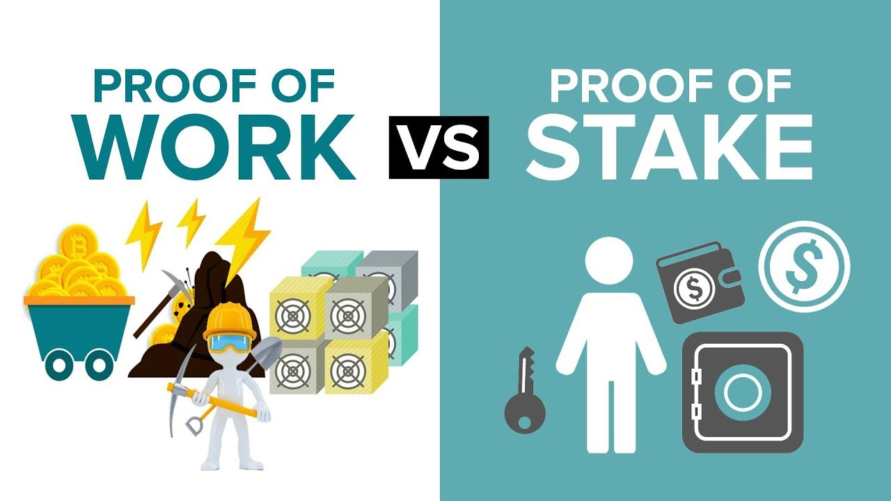 proof_of_work_vs_proof_of_stake