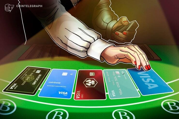 bitcoin vasarlas