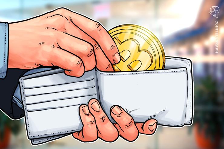 Paypal CEO van Bitcoinom