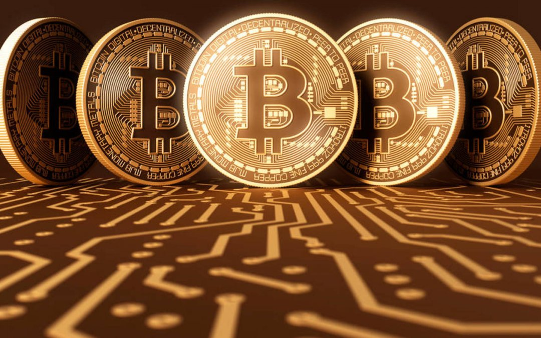 hogyan kell kereskedni bitcoin az érmék ph-ben