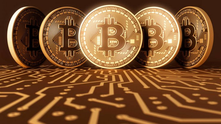 df piacok bitcoin