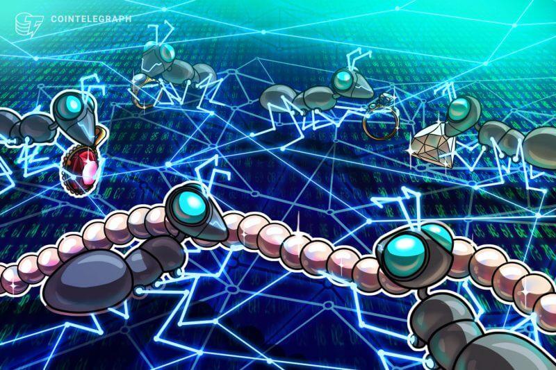 Cryptofalka_blockchain