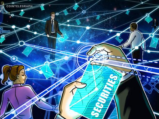 blockchain_biztonság_3