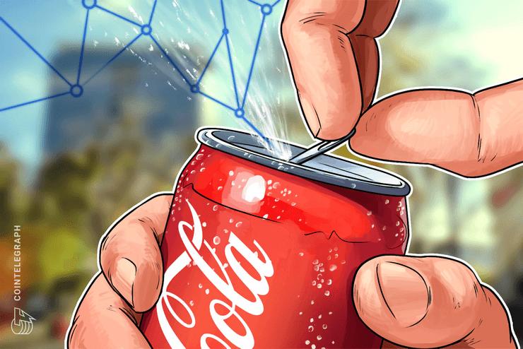 blockchain_technologia_coca_cola