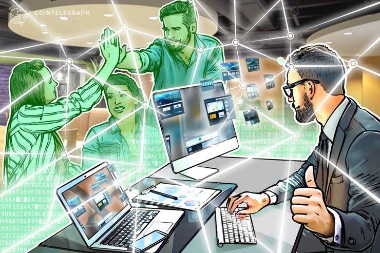 blokklánc_technológia_salesforce
