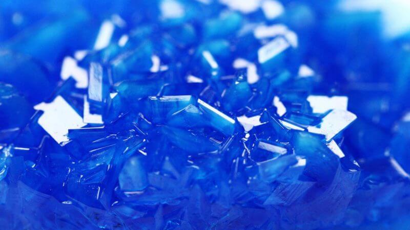 blokklánc technológia cobalt