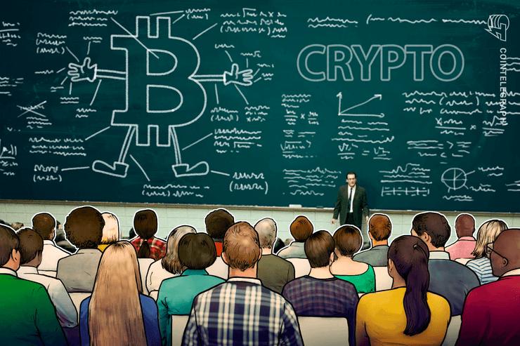 kriptovaluta_oktatas