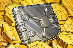 kriptovaluta_tárca