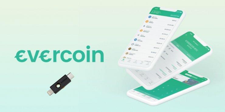 kriptovaluta_tárca2