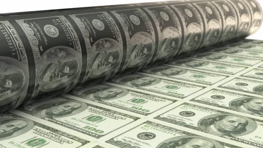 pénzügyi_rendszer6