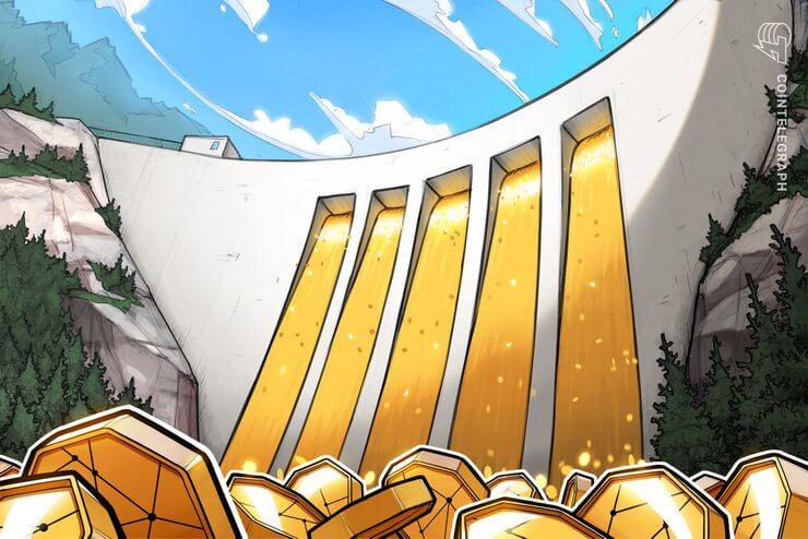 Kriptovaluta tőzsde ismertető! Minden, amit tudnod kell a nagyokról