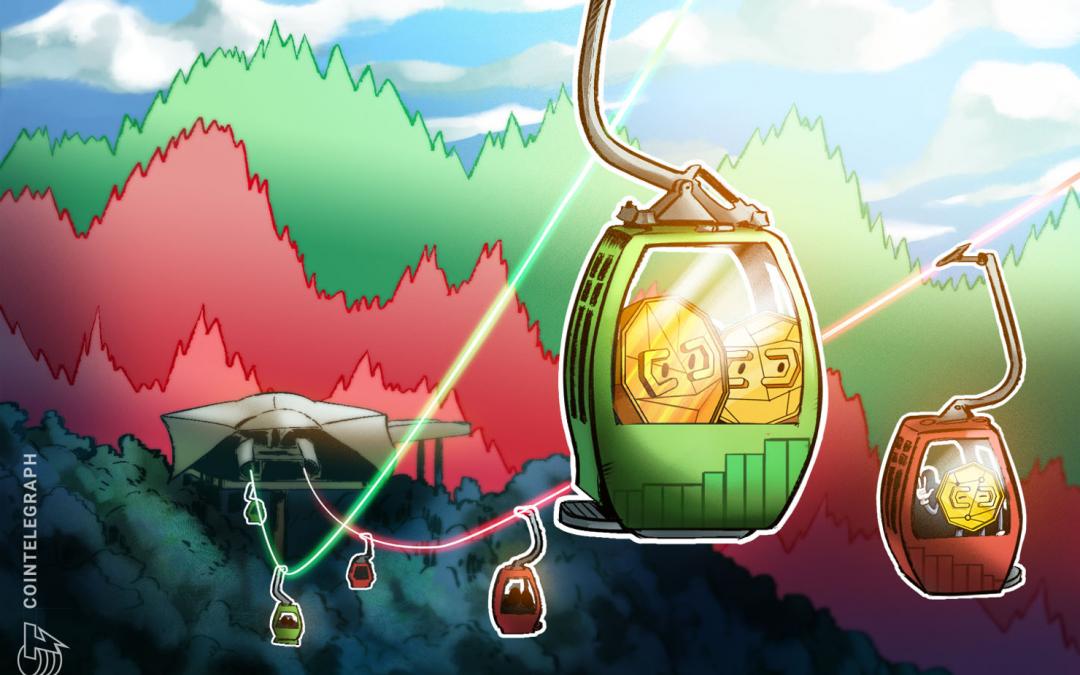 Bitcoin küldés: Hogyan utaljunk Bitcoin-t a pénztárcák között