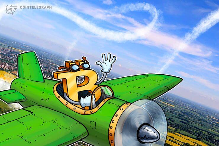 Technikai elemzés a Bitcoinról, longolhatunk-e év végére?