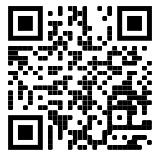 Cryptofalka_BTC_Code