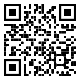 Cryptofalka_LTC_code