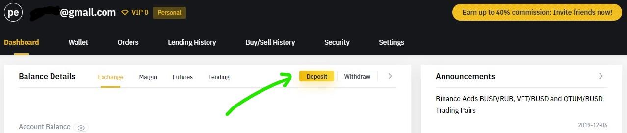 cryptofalka_binance_deposit