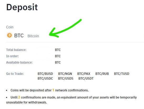 cryptofalka_binance_deposit_2