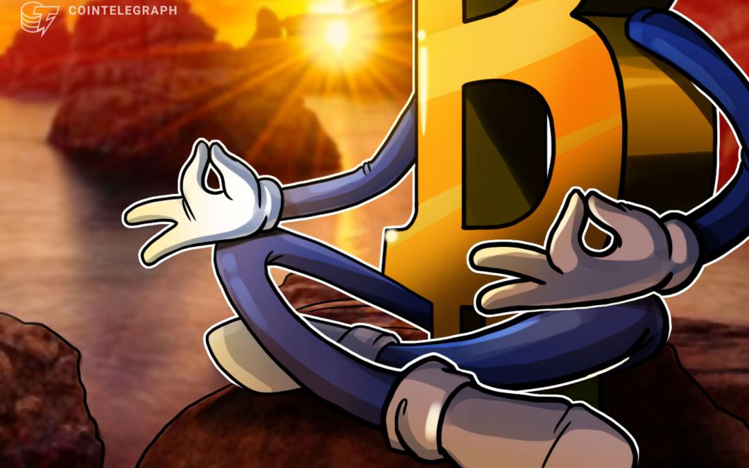 bitcoin kereskedelem bangalore-ban usa bitcoin trade