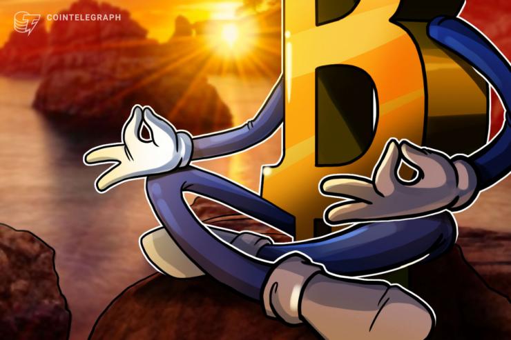 hogyan profitáljunk a bitcoin volatilitásából legolcsóbb crypto trading platform