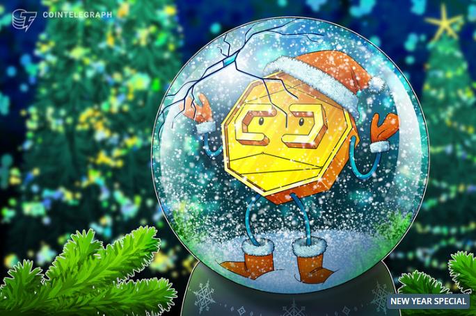 Crypto piac 2019-es évzáró, illetve mire számítsunk jövőre?
