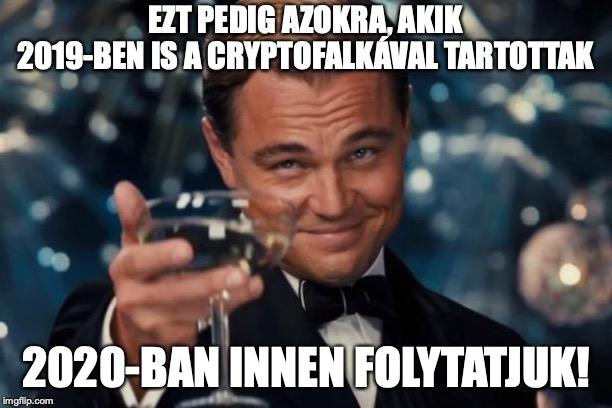 cryptofalka_szilveszter