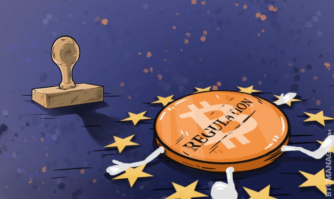 europai unió_2