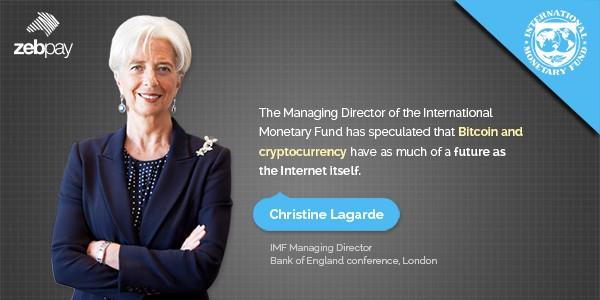 europai unio Christine Lagarde