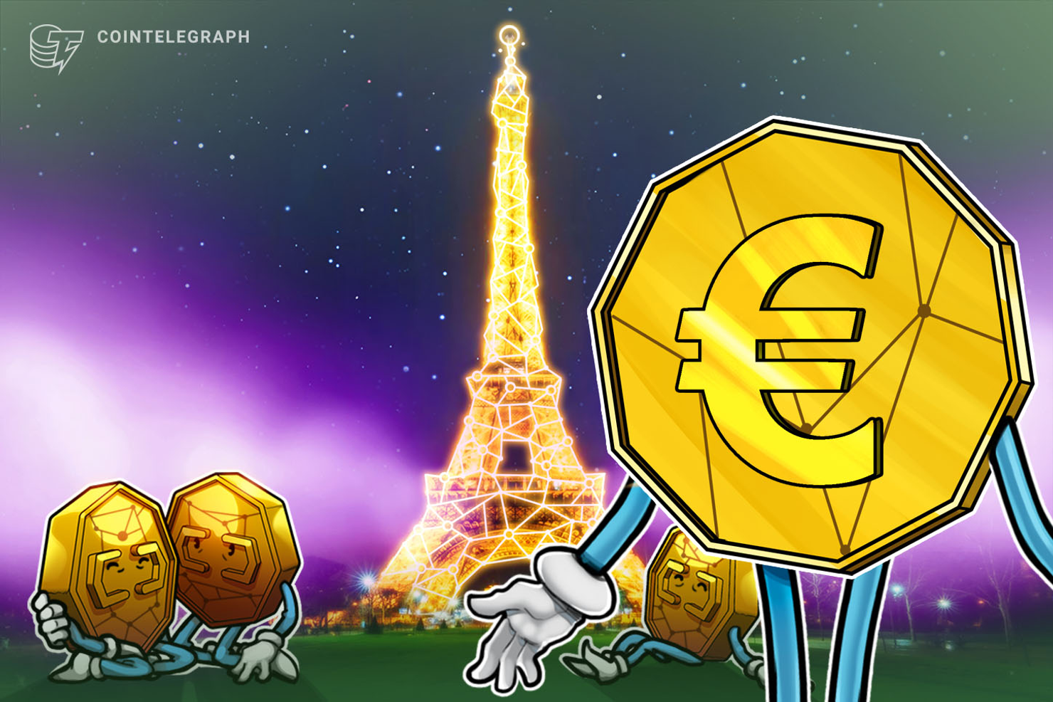 francia_állami_kriptovaluta