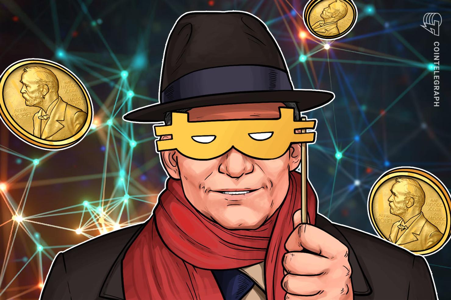 bitcoin szótár